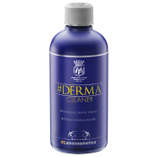 #DÈRMA CLEANER 500ml
